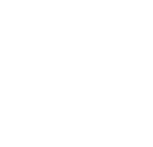 Join NextHome Kel Mitchell